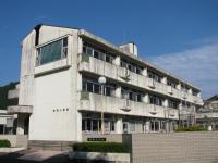 Kihoku04