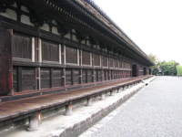 Hodo_kyoto03