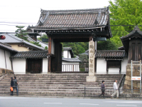 Hodo_kyoto04