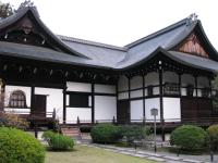 Hodo_kyoto06