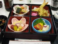 Hodo_kyoto07