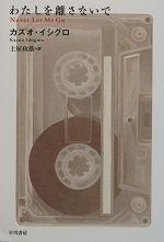 Book134_2