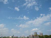 Sky10_4