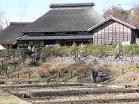 Ryoku13_07