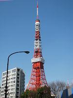 Minato03