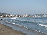 Miura06