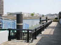 Sumida03