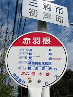 Miura19