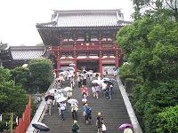 Kamakura26