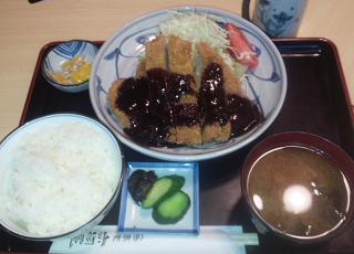 Misokatsu01