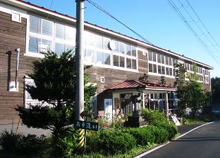 Aomori03