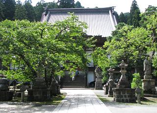 Aomori12