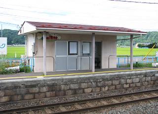 Aomori14