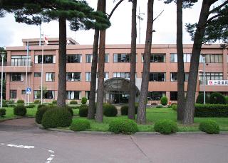 Aomori22