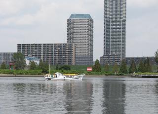Arakawa119