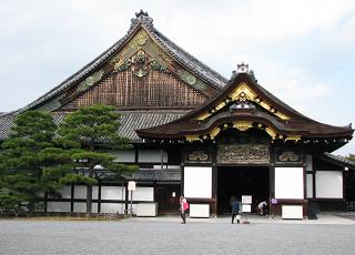 Kyoto29