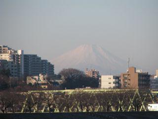 Fuji1402