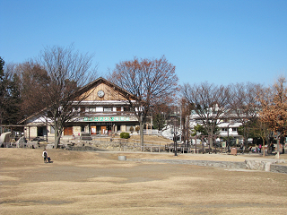 Shimizu04