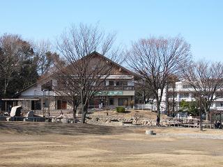 Shimizu09