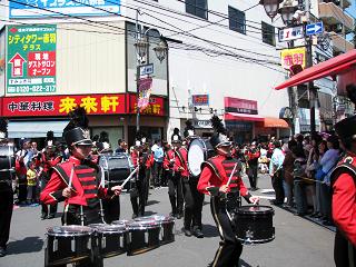 Aka_baka1404
