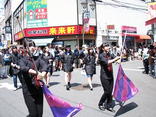 Aka_baka1405