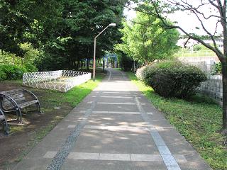 Ryoku273