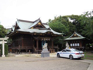 Hachiman201401