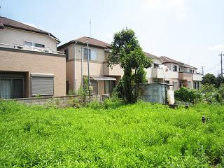 Matsudo02