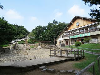 Shimizu39