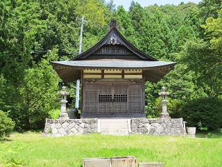 Okazaki15