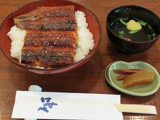 Okazaki18