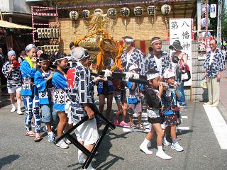 Hachi_rei45