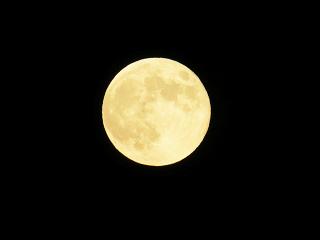 Moon05