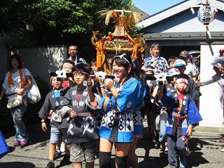 Hachi_rei61_2