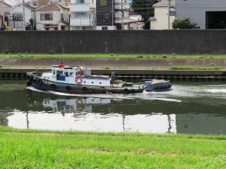 Arakawa142