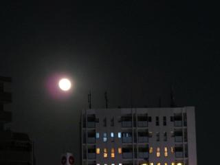 Moon07