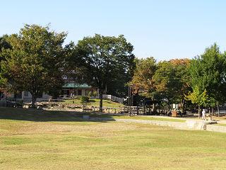 Shimizu101703