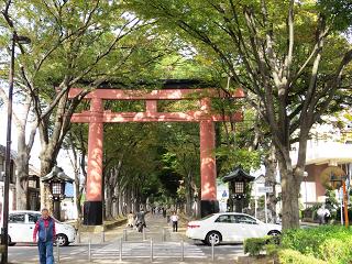 Hikawa09