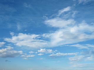 Sky23
