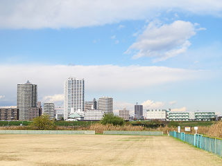 Arakawa120505