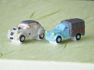 Car06