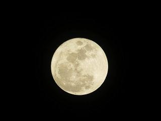 Moon201501