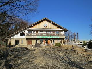 Shimizu61