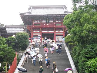 Kamakura26_2