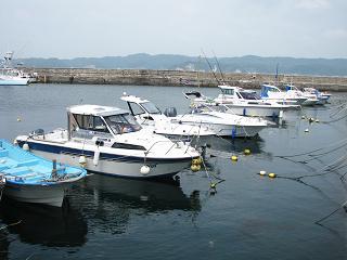 Katsuura201303_2
