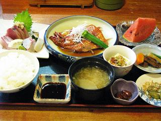 Katsuura201304_2