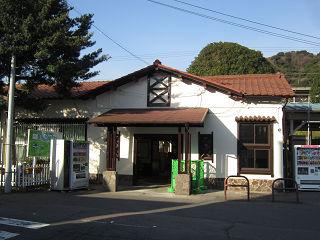 Ajiro08