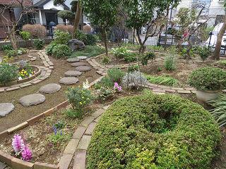 Garden_06