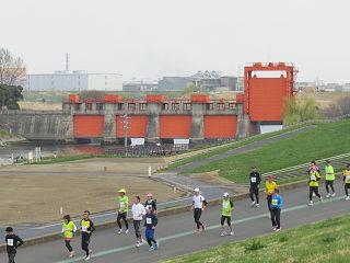Arakawa06