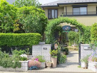 Garden_14